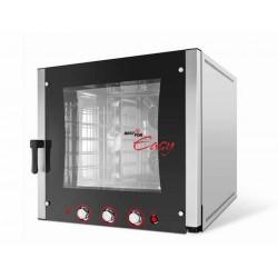 Φούρνος Ηλεκτρικός EASY (BEST FOR)