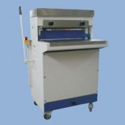 Μηχανή Κοπής Φρυγανιάς ή Τοστ FRS (ARTEL)
