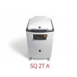 Αυτόματος Διαιρέτης SQ 2T A (VITELLA)